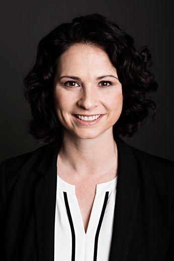Megan T. Burnes