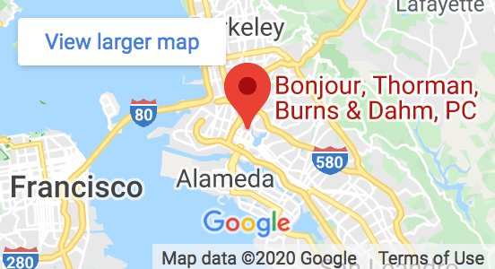 Get directions for our Oakland location on Google Maps